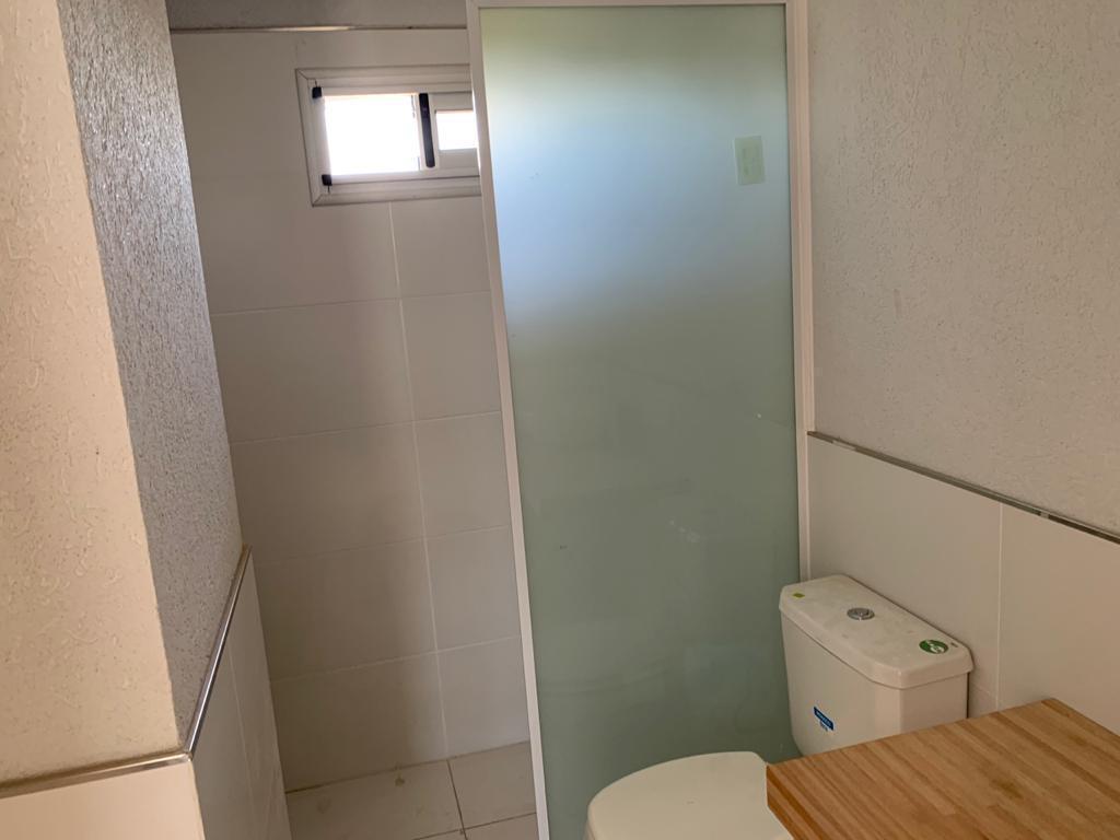 Foto Condominio en Villa De Mayo A metros de Av. San Martín, el Club Indu y a 200 metros de la R 202 número 26