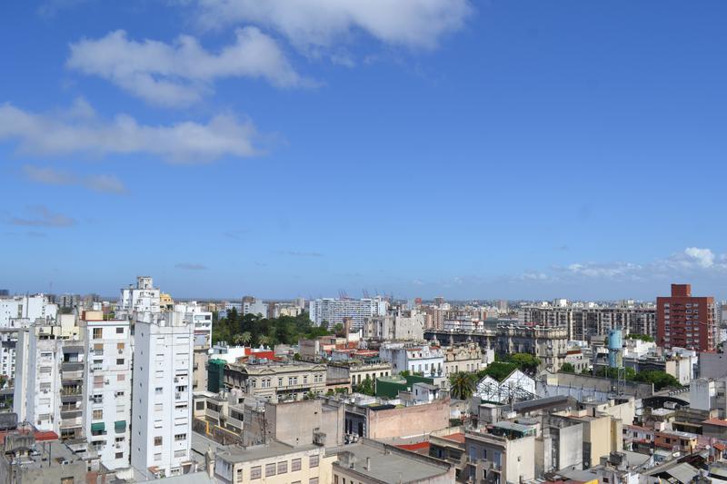 Foto Edificio en San Telmo Espai San Telmo - Av. Juan de Garay 612 numero 29