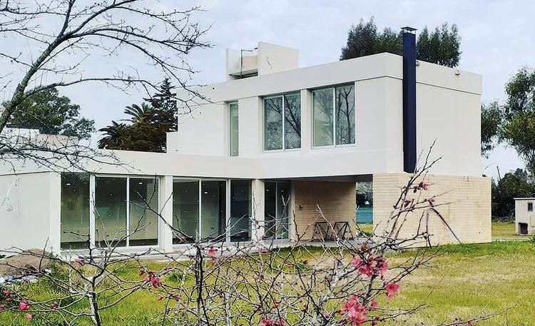 Foto Barrio Privado en Villa Elisa 408 Esq. 7. Villa Elisa número 10