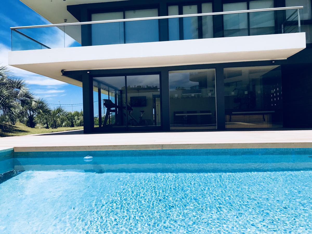 Foto Edificio en Playa Brava BRAVA número 16