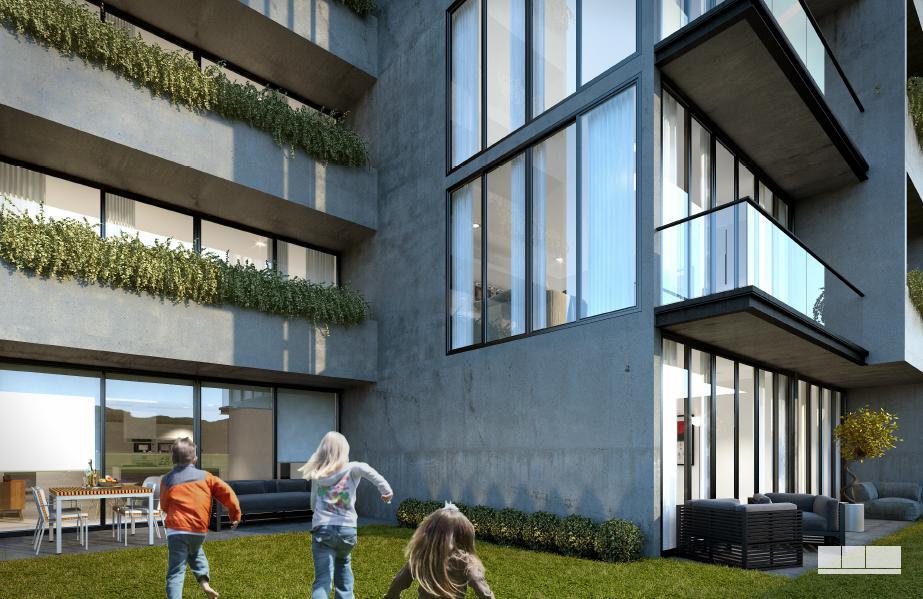 Foto Edificio en Tacuba  Rinconada Lago Superior 18, Col. Tacuba, Miguel Hidalgo, CDMX, CP 114 número 3