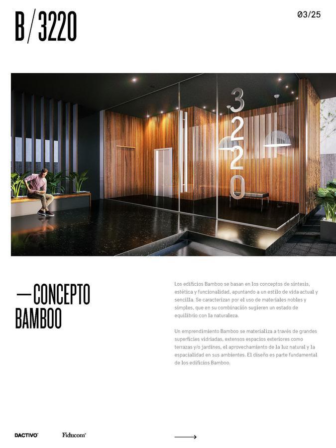 Foto Edificio en Olivos Av. Maipú 3220 número 3