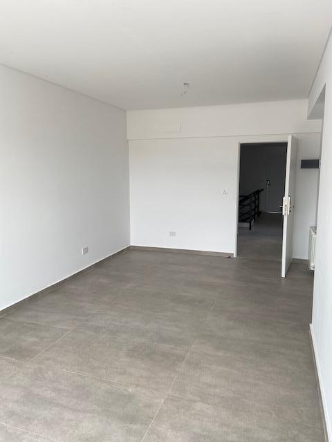Foto Edificio en Liniers EDIFICIO Guamini 1065  número 20