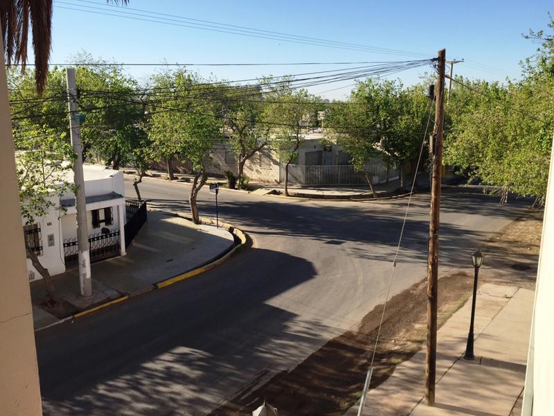 Foto Edificio en Concepción Pueyrredon y Haiti numero 15