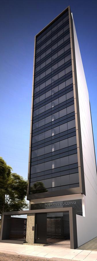 Foto Edificio en Lomas de Zamora Oeste Hipolito Hirigoyen  8381 número 1