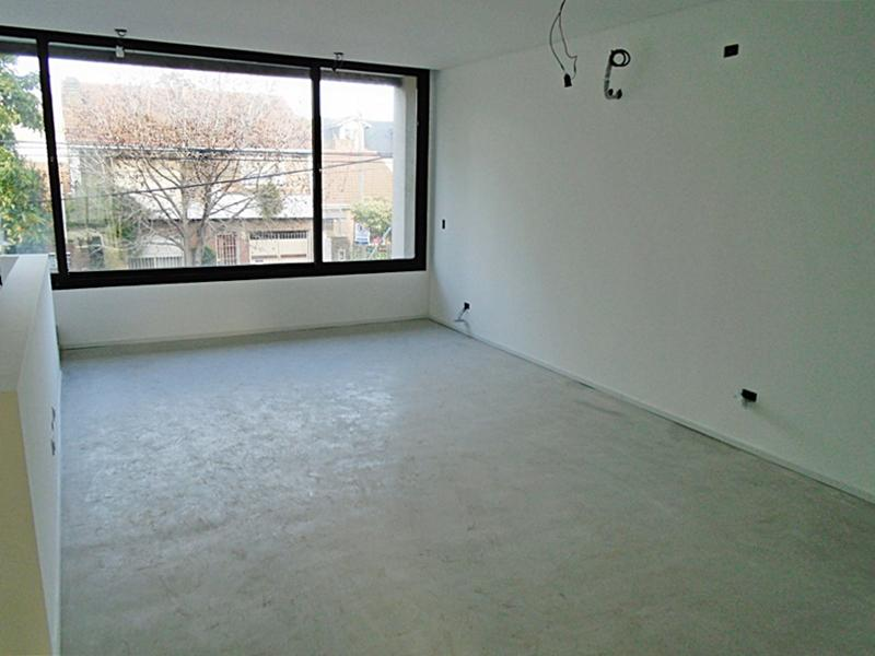 Foto Condominio en San Isidro Blas Parera 300 número 9