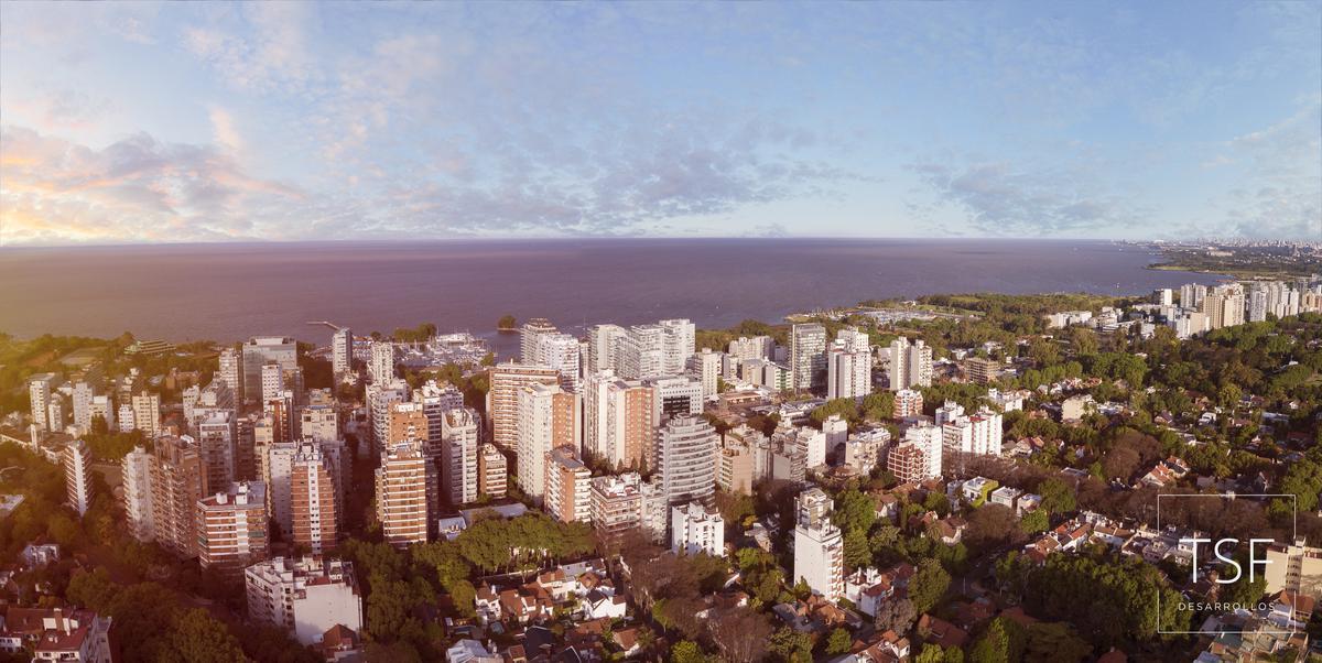 Edificio - Olivos-Vias/Maipu-9