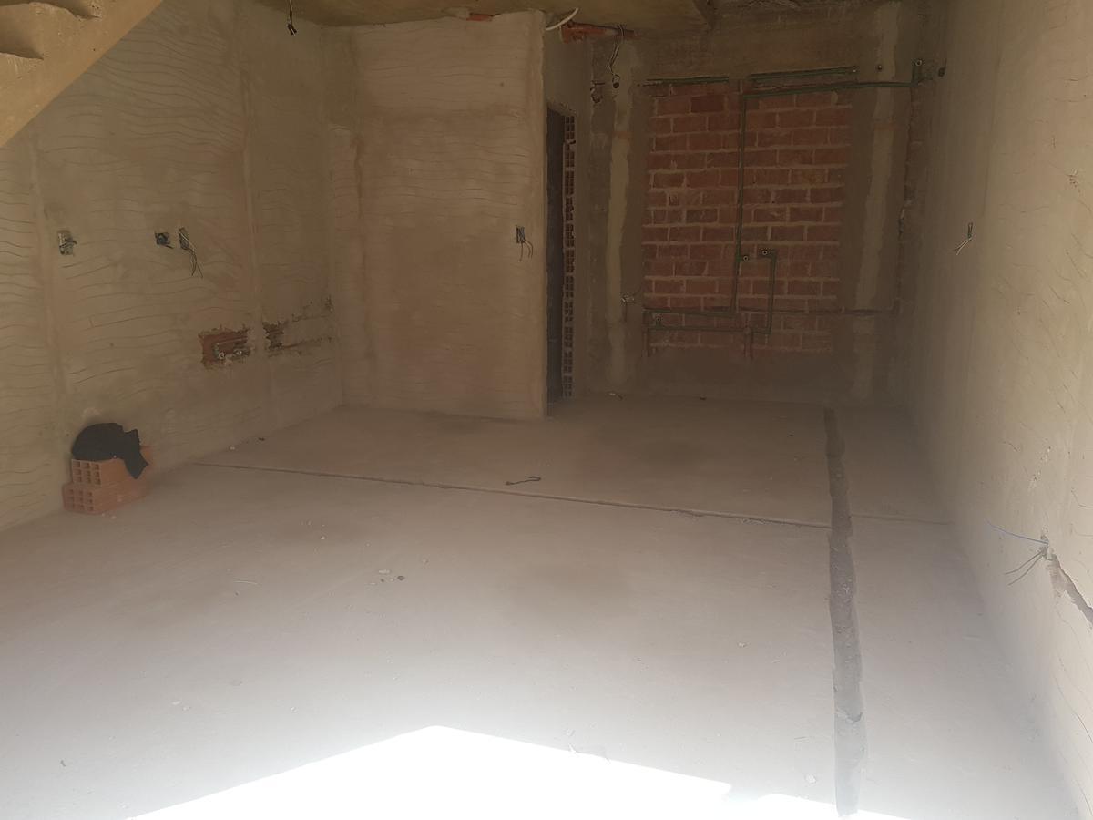 Foto Condominio en San Miguel Azcuenaga 728 número 14