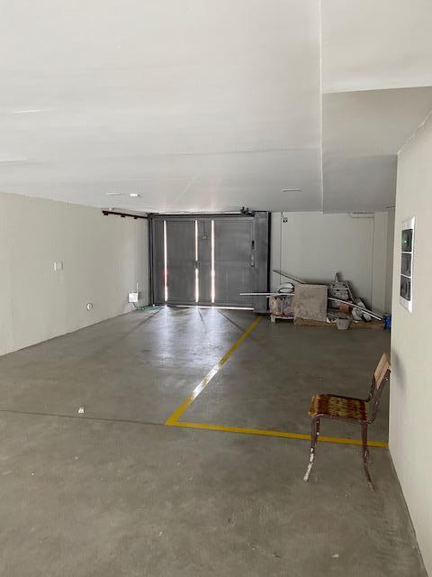 Foto Edificio en Liniers EDIFICIO Guamini 1065  número 5