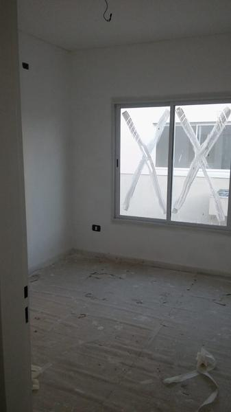 Foto Condominio en Muñiz San Jose y Casacuberta número 7