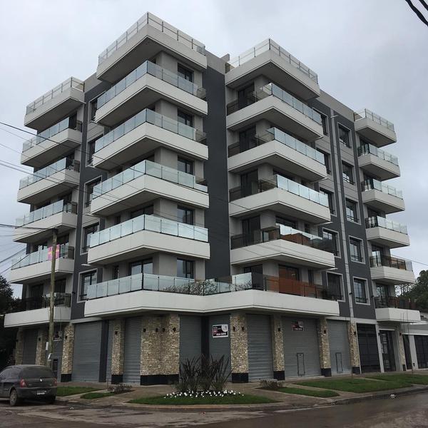 Foto Edificio en Moreno Departamentos a estrenar - Moreno - Lado sur número 3