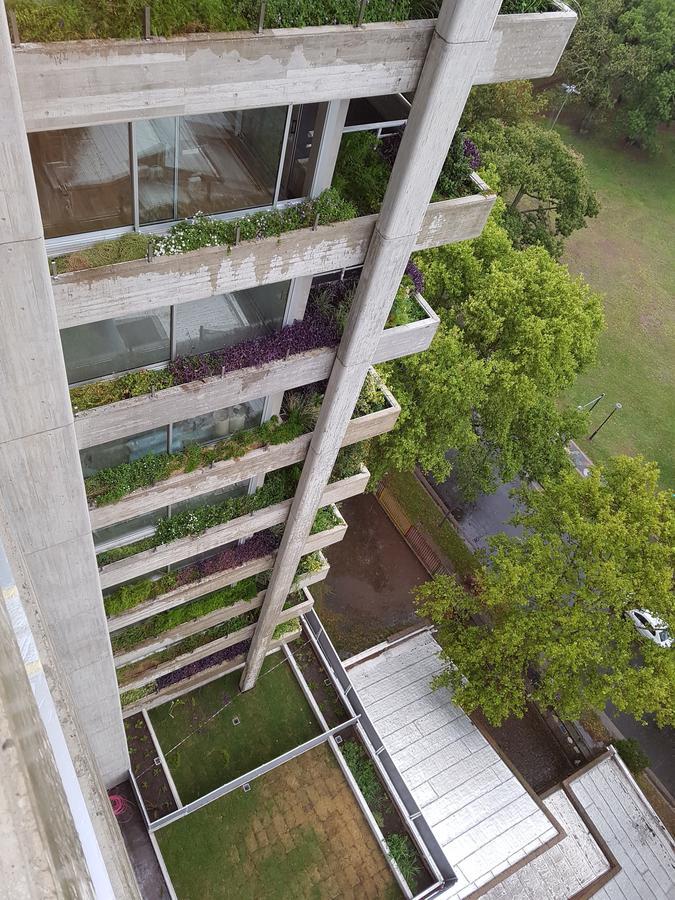 Foto Edificio en Arroyito Olive 900 número 5