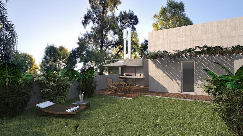 Foto Edificio en Abasto Greener - Moreno 2331 número 6
