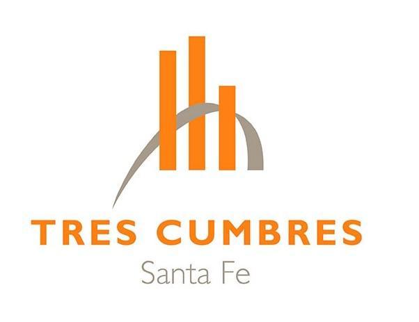 Foto  en San Mateo Tlaltenango TRES CUMBRES