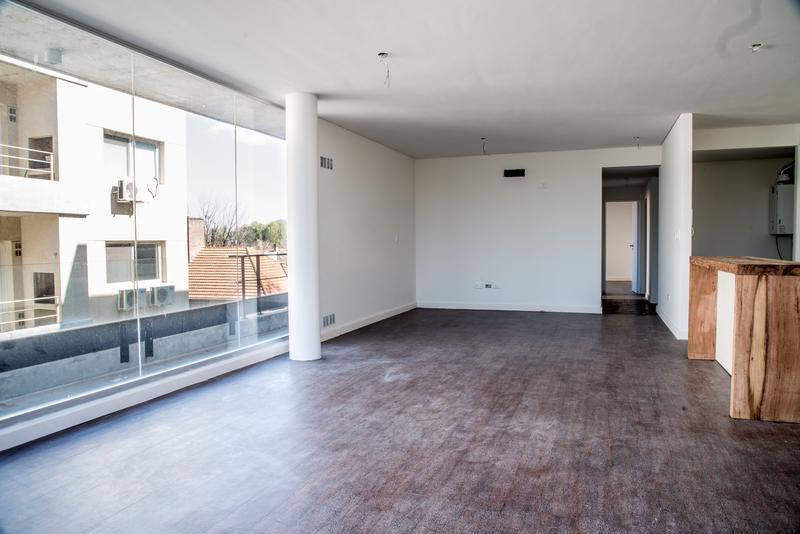 Foto Edificio en Tigre Residencial Paseo Victorica 890 número 10