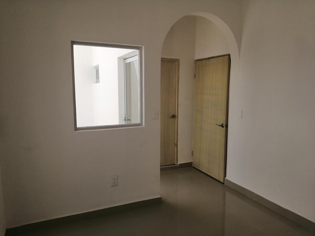 Foto Condominio en Zona Hotelera Sur BARU LUXURY HOMES COZUMEL número 24