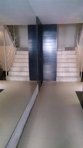 Foto Edificio en Rosario san luis  884 número 1