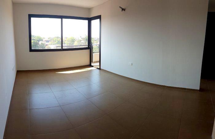 Foto Edificio en Vista Alegre Zona Vista Alegre número 8
