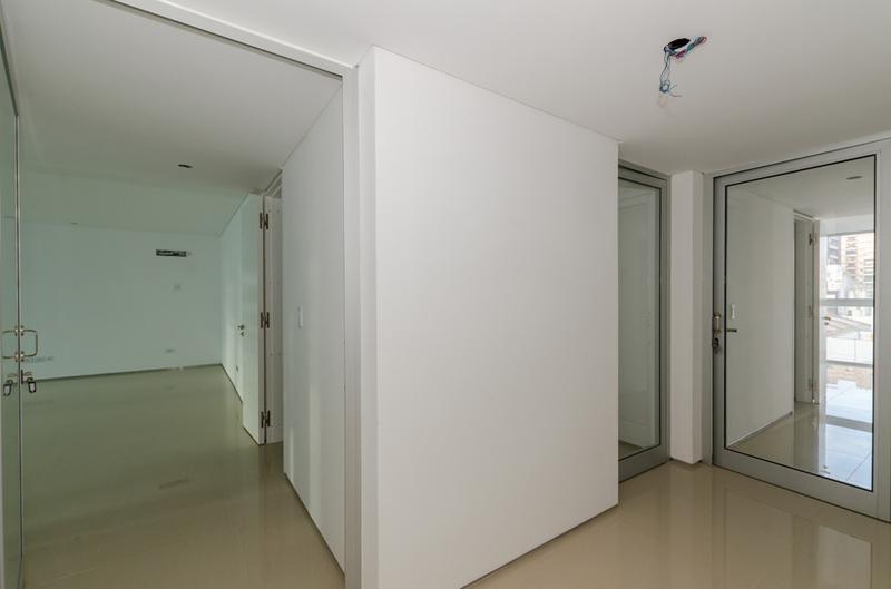 Foto Edificio de oficinas en La Perla Sur CLIPER Oficinas número 11