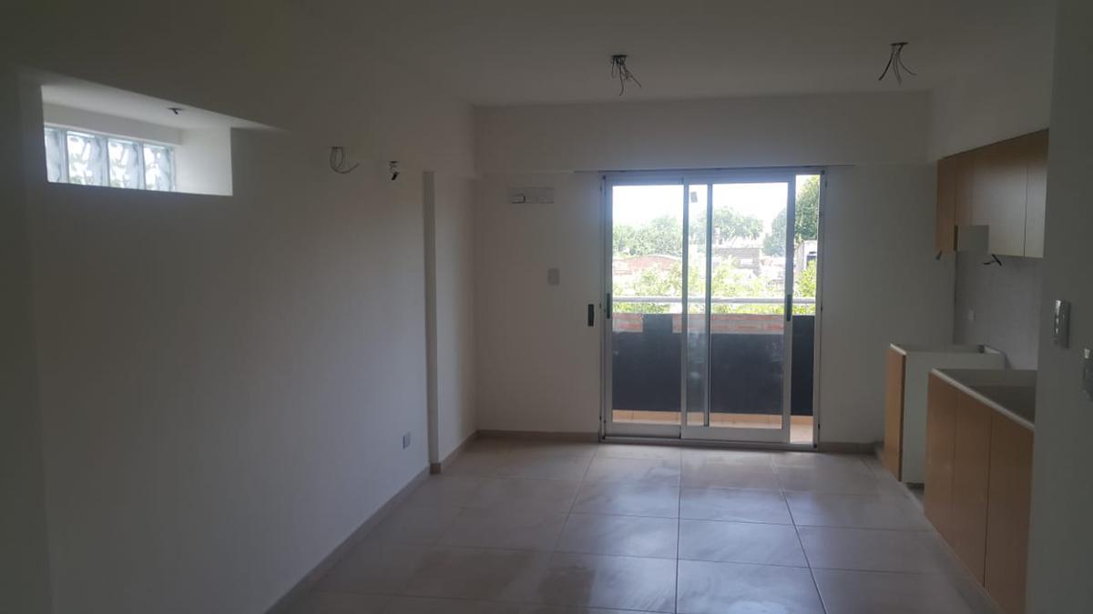 Foto Edificio en Bella Vista CERRITO 3730 número 21
