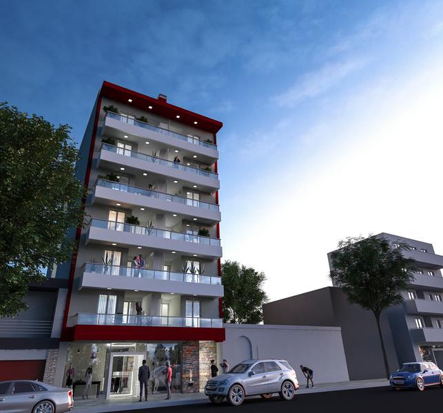 Foto Edificio en Cofico Eleven-Bedoya 51 número 17