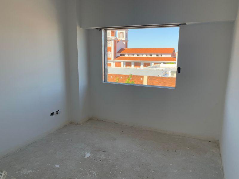 Foto Edificio en Liniers Murguiondo al 1000 número 5