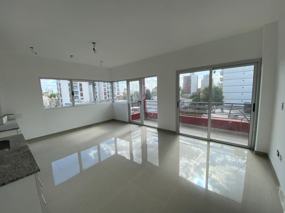 Foto Edificio en Wilde Las Flores 600 número 9
