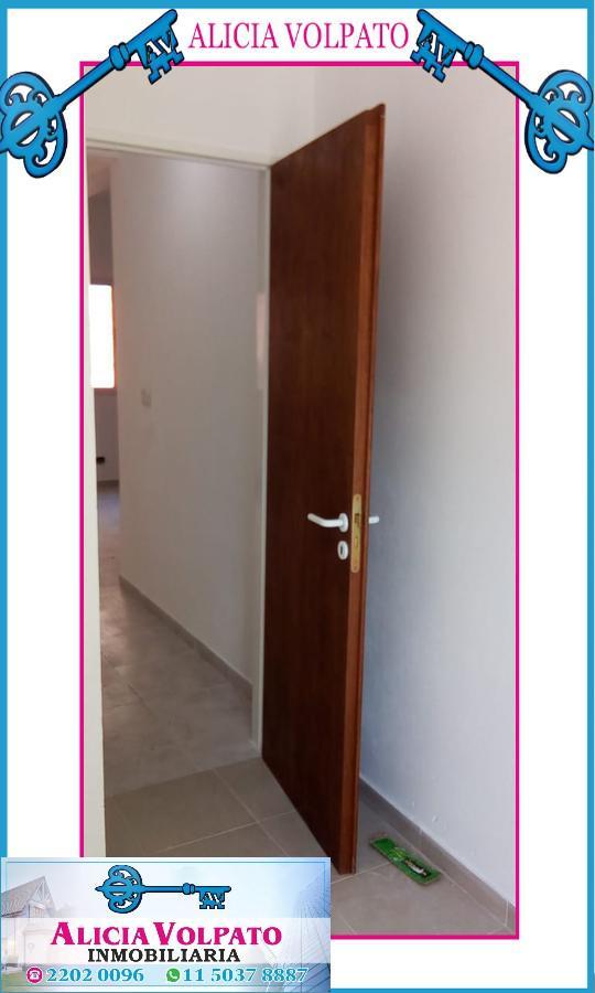 Foto Edificio en Wilde MARIANO MORENO 6500 número 2