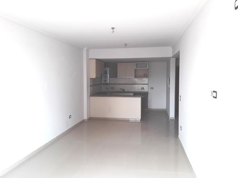 Foto Edificio en Parque Avellaneda Av. Directorio 3852 número 7