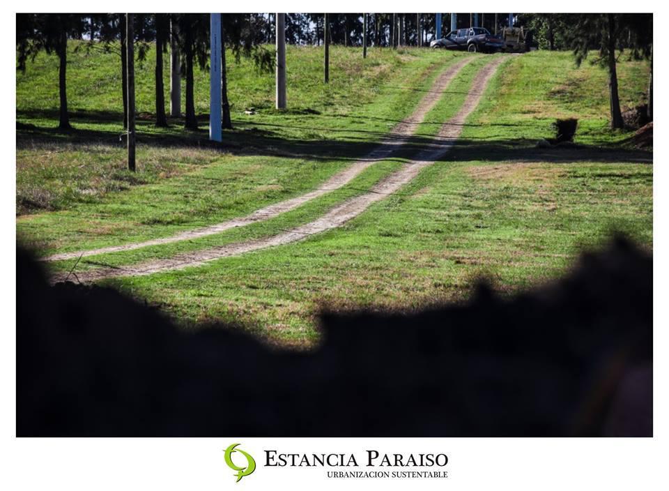 Foto Barrio Privado en Concordia Ruta 14 Km 245 número 5