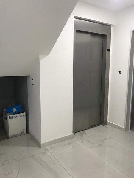 Foto Edificio en Liniers Murguiondo 900 número 9