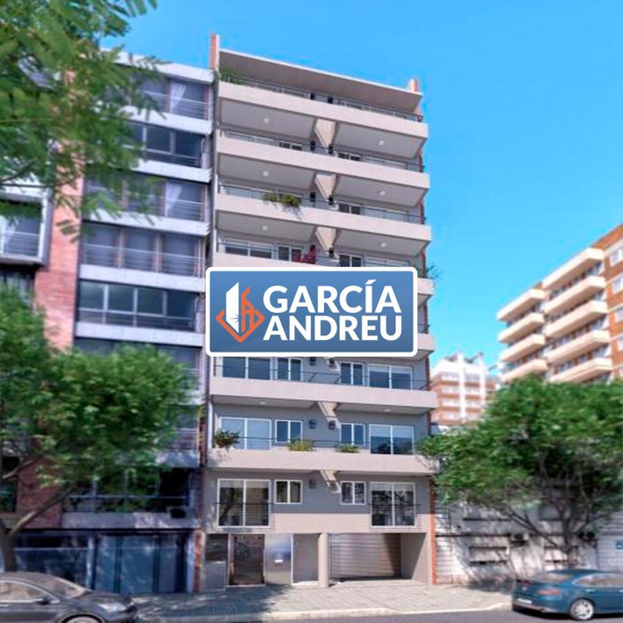 Foto  en Centro Norte Catamarca 1600