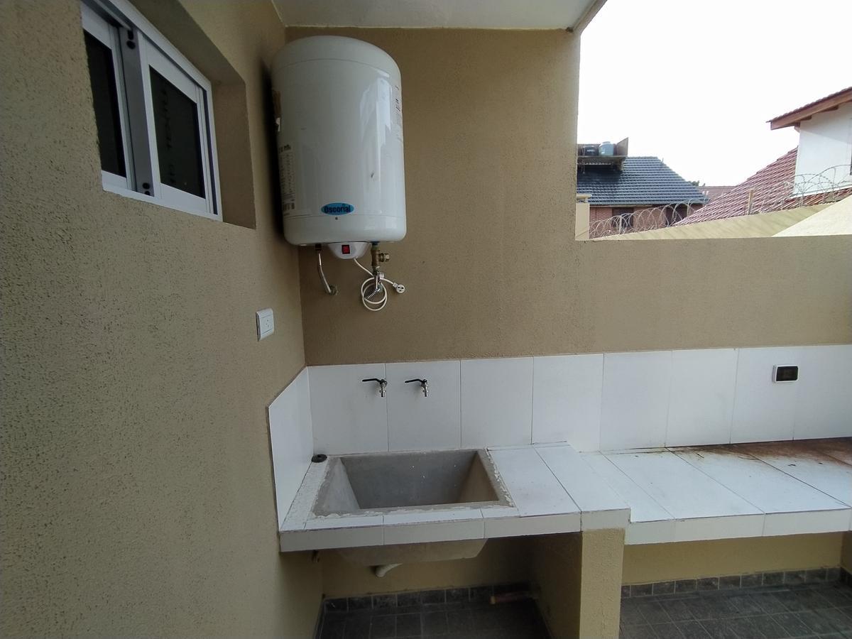 Foto Condominio en Costa Azul Catamarca 3659 número 9