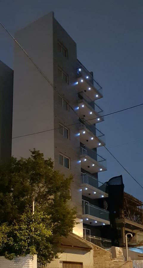 Foto Edificio en Ramos Mejia Sur Sarmiento 148 número 16