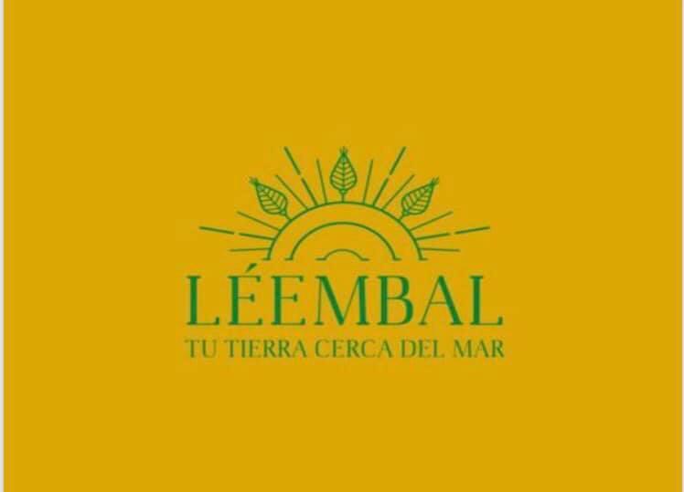 Foto Barrio Privado en Pueblo Chicxulub Leembal número 1