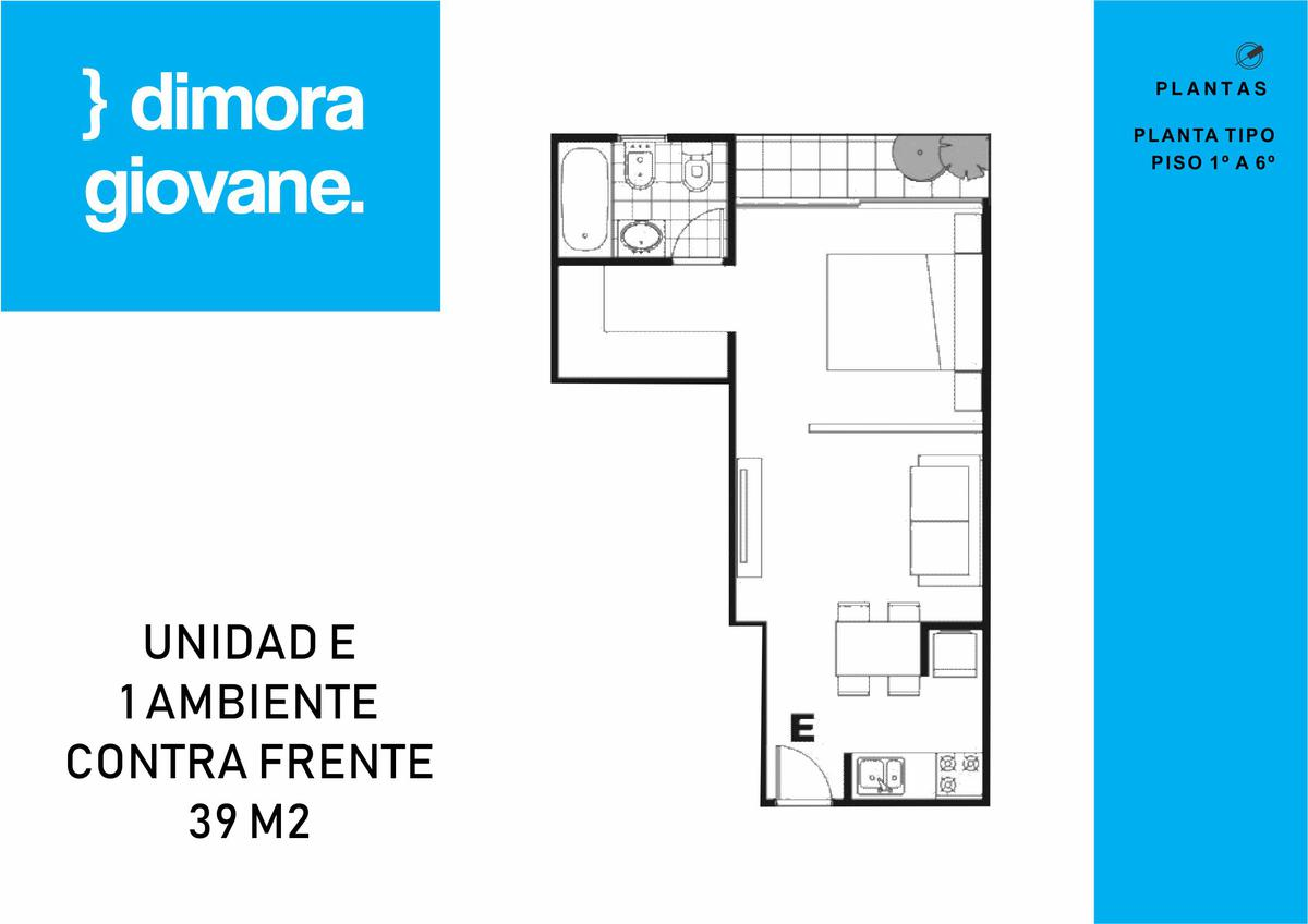 Foto Edificio en Terminal Vieja Las Heras 2800 número 5