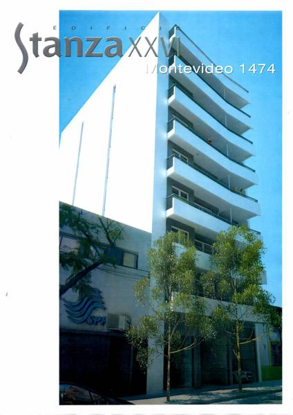 Foto  en Centro Montevideo 1474