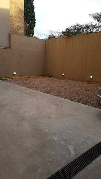 Foto Edificio en Centro (Moreno) IBIS 1 - IBIS I - Nemesio Alvarez y Rosset - Edificio - Lado Norte - Unidades en venta y alquiler número 19