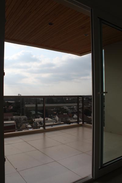 Foto Edificio en Belen De Escobar Tapia de Cruz 245 número 12