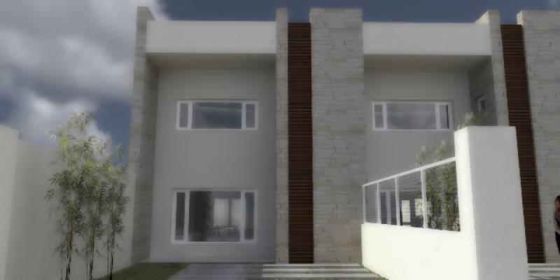 Foto Edificio en Cipolletti Quinquela 100 número 2