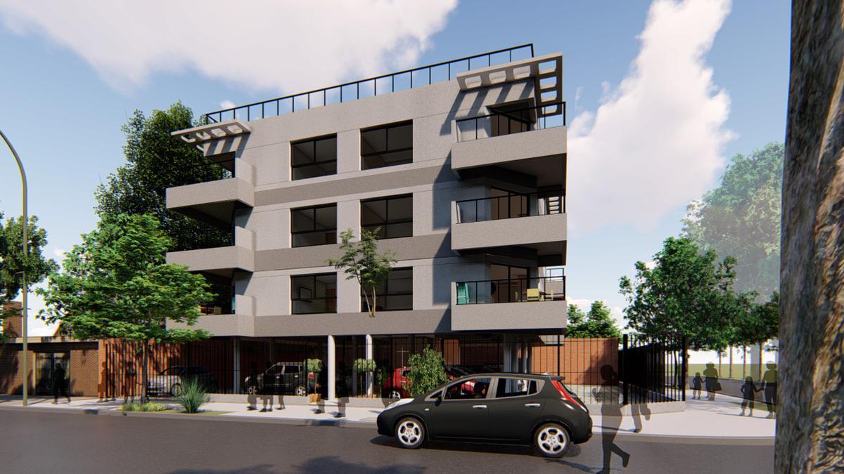 Edificio - Munro-14