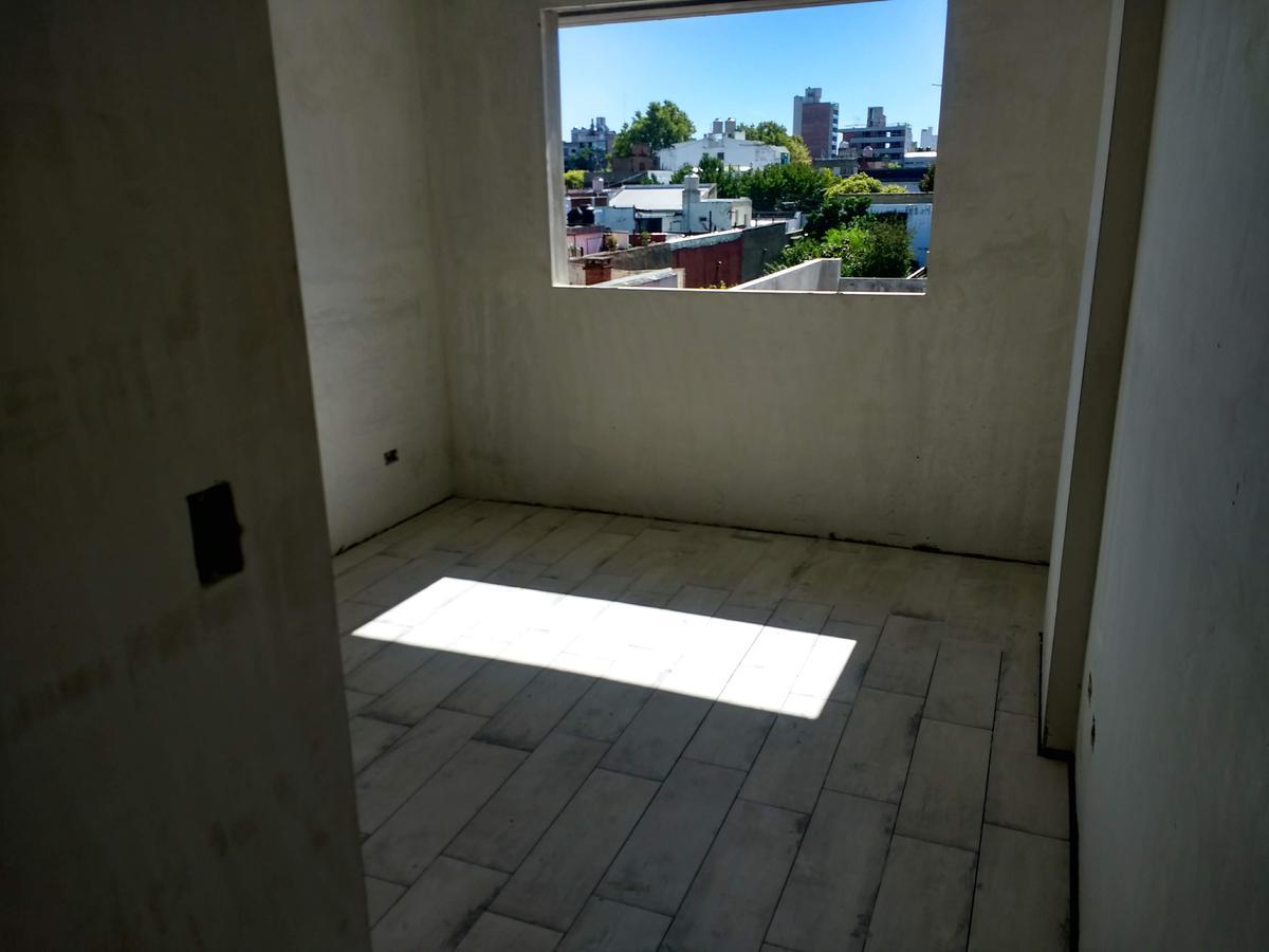 Foto Edificio en Echesortu 3 de Febrero 3654 número 13