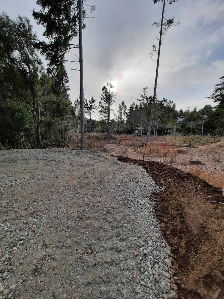 Foto Terreno en Venta en  Bariloche ,  Rio Negro  Av. Bustillo Km 21 UF 19