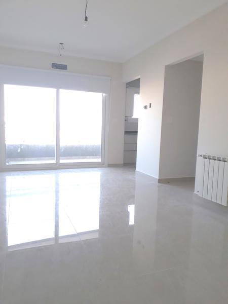 Foto Edificio en Mataderos Miralla 1000 número 4