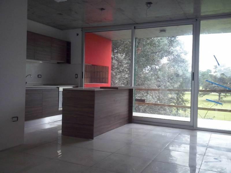 Foto Edificio en Fisherton Eva Peron 8625 número 17