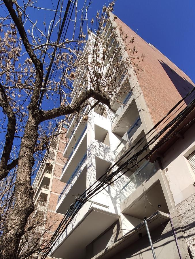 Foto Edificio en Rosario Paraguay al 2300 número 2