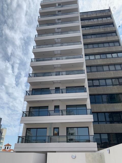 Foto Edificio en Nuñez             CABILDO 4765           número 13