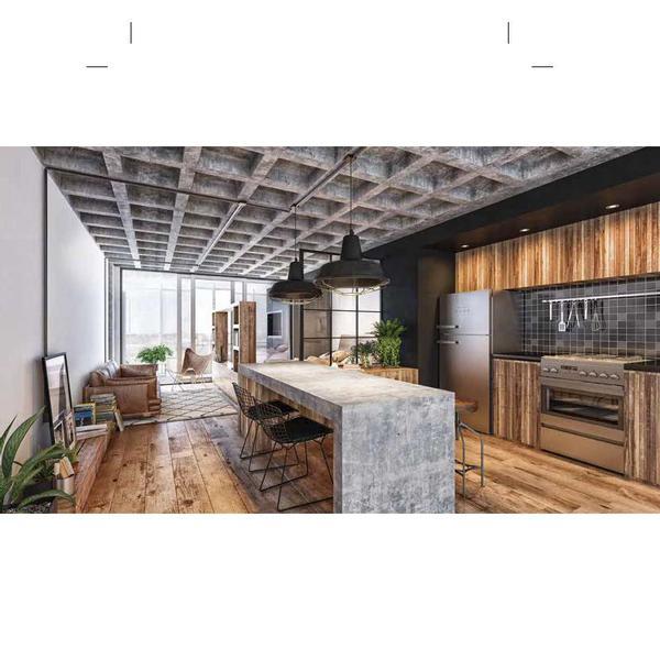 Foto Edificio en Nueva Cordoba Velez Sarsfield 1200 número 8