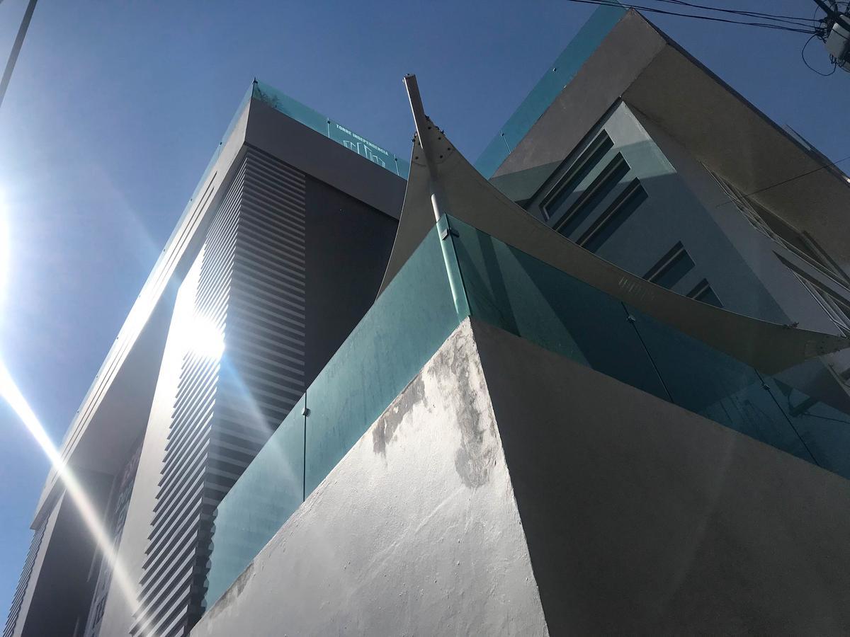 Foto  en Independencia Departamentos exclusivos en venta en Toluca, col independencia