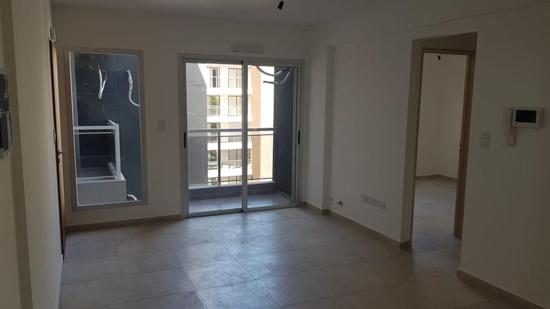 Foto Edificio en Moron Garcia Silva 1400 número 5
